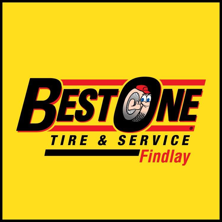 Best-One Tire & Service of Findlay: 10456 US 224 W, Findlay, OH