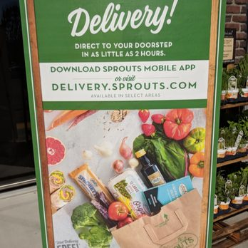Sprouts Farmers Market - (New) 123 Photos & 83 Reviews