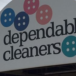 dependable cleaners coupon denver