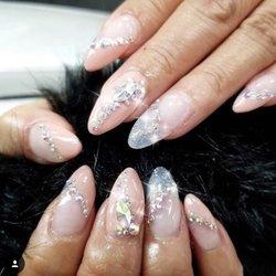 Lmour nail beauty salon 343 photos 443 reviews eyelash photo of lmour nail beauty salon aiea hi united states publicscrutiny Choice Image