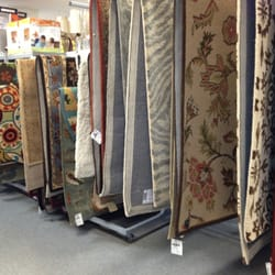 Photo Of Tuesday Morning Inc Libertyville Il United States Throw Rugs