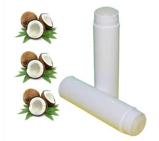 coconut lip balm recipe yelp