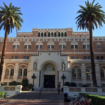 university of southern california 860 photos amp 236