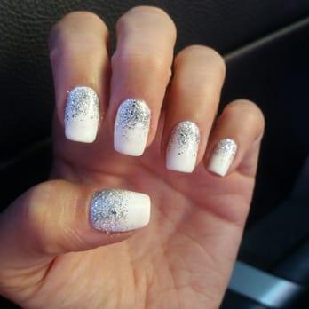 Photo Of C V Nails And Spa Las Vegas Nv United States