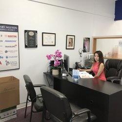 Photo Of Henry Nguyen Insurance And Auto Registration   Garden Grove, CA,  United States