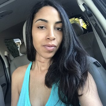 Dominican beauty salon 15 photos 38 reviews for Bomb hair salon