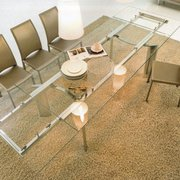 ... Photo Of 1 Contemporary Furniture   Hilton Head Island, SC, United  States ...