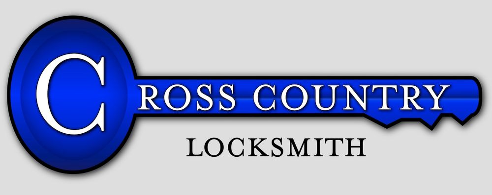 Cross Country Locksmith: South Haven, MS