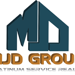 Mjd Group With Platinum Service Realty Real Estate Services 2779
