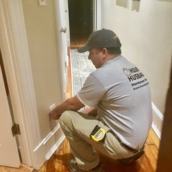 Hourly Husbands Handyman Services 18 Photos Amp 28 Reviews