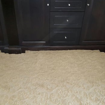 Photo of Genuine Carpet Repairs   Fullerton  CA  United States  The right  job. Genuine Carpet Repairs   45 Photos   57 Reviews   Carpeting
