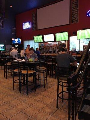 Draft House Bar Restaurant 30 Photos 64 Reviews