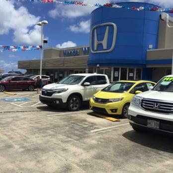 honda windward 71 photos 265 reviews car dealers