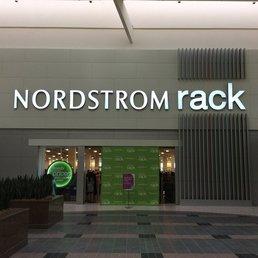 790832e2cfe Photos for Nordstrom Rack Poplar Commons - Yelp
