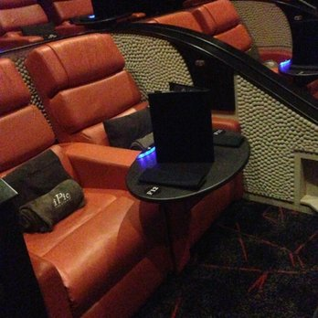 ipic seating types brokeasshomecom
