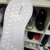 6f481c7bdbced6 Kicx Unlimited - 98 Photos   43 Reviews - Shoe Stores - 1011 7th St ...
