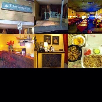 thai gardens 22 photos 61 reviews thai 7091 college pkwy fort myers fl restaurant