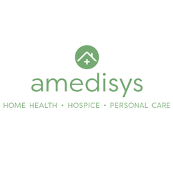 Amedisys Quiz