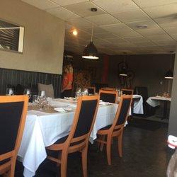 Photo Of The Faithful Pilot Cafe Spirits Le Claire Ia United States