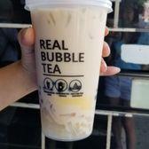 Tea Shop 168 - 18 Photos & 25 Reviews - Coffee & Tea - 261B Spadina