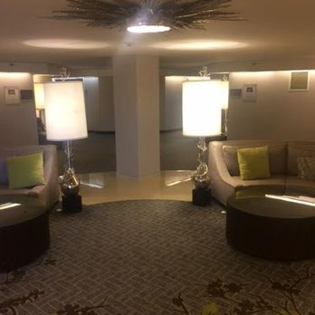 Washington Marriott Wardman Park - 263 Photos & 353 Reviews - Hotels ...