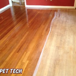 Carpet Tech Carpet Cleaning 3510 Andrews Hwy Odessa