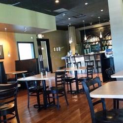 Photo Of Cafe Del Sol Winchester Va United States Very Nice Decor
