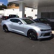 Fairfield Chevrolet - 46 Photos & 153 Reviews - Car Dealers - 2501