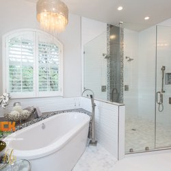 Bathroom Remodel Austin Tx Creative quick residential solutions - 180 photos - contractors - brentwood