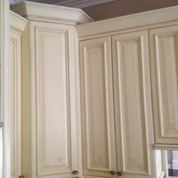 Chicago Kitchen Remodeling - Contractors - 4170 N Elston, Irving ...