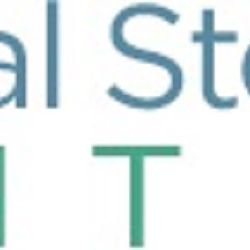 National Stem Cell Centers - Urologists - 15 Barstow Rd, Great Neck