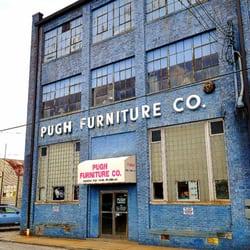 Exceptional Photo Of Pugh Furniture Warehouse Showrooms   Charleston, WV, United  States. Pugh Furniture