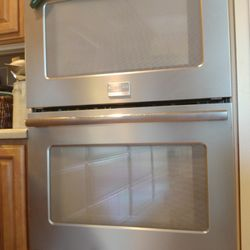 Local Tech Appliance Repair - Request a Quote - 17 Photos
