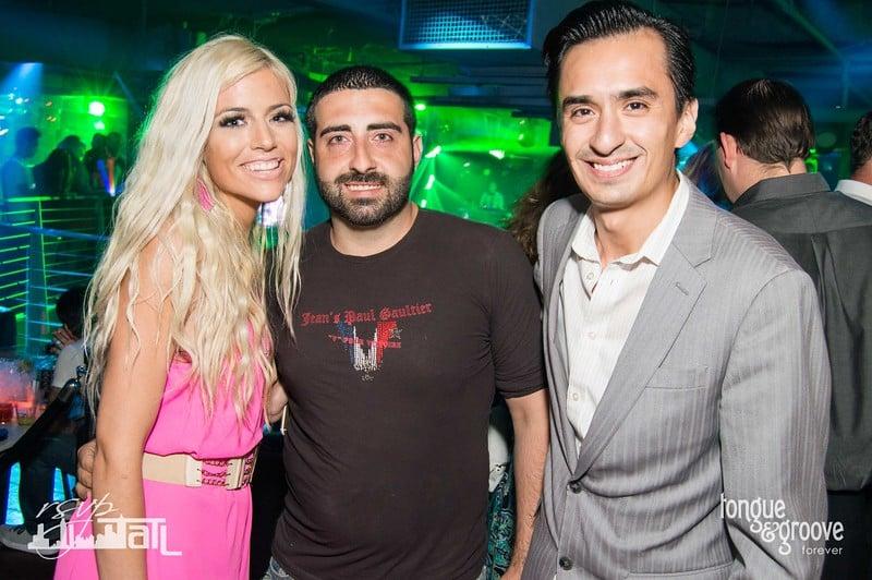 smoky night club tongue groove 179 photos 147 reviews dance clubs atlanta