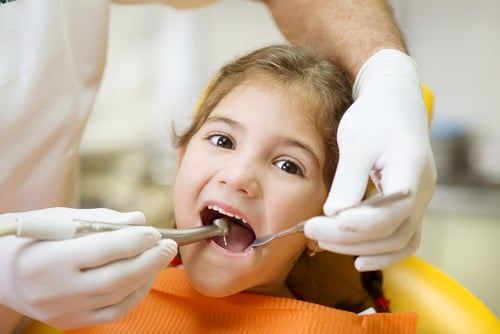 Metro Dental Care: 10461 Park Meadows Dr, Lone Tree, CO