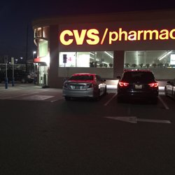 cvs pharmacy drugstores 9175 kingston pike knoxville tn