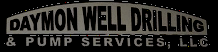 Daymon Well Drilling & Pump Services: 1763 Long Bay Rd, Middleburg, FL