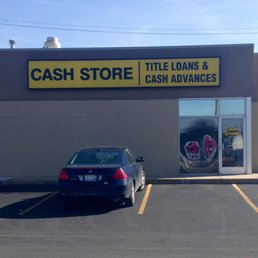 What happens if you have too many payday loans image 2
