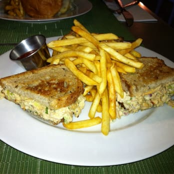 Blueprint cafe closed 34 photos 61 reviews cafes 1805 photo of blueprint cafe san diego ca united states tuna melt malvernweather Image collections