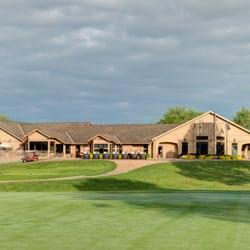 St  Andrews Golf Club - 10 Photos - Golf - 11099 W 135th St