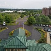 Photo Of Hilton Garden Inn Hartford North/Bradley Intu0027l Airport   Windsor,