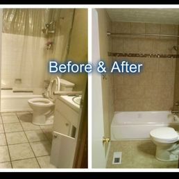Thousands Oaks Bathroom Remodeling Get Quote Contractors - Bathroom remodel thousand oaks