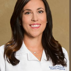 Desert Bloom Obstetrics - 33 Reviews - Obstetricians