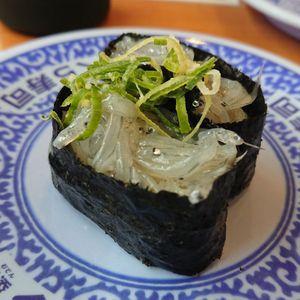 Sushi Kappō Nakaichi - 64 Photos - Sushi Bars - 東山区祇園町