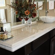 Great ... Photo Of Prestige Granite Countertops   Nicholasville, KY, United  States ...