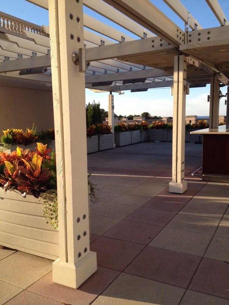 Restaurants Near Ocean Edge Resort Brewster Ma