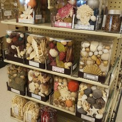 hobby lobby home decor 1079 1199 w osceola pkwy