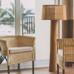 The Veranda Collection 55 Photos Outdoor Furniture Stores 5685