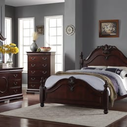 Ordinaire Photo Of Quality Furniture Warehouse   Bronx, NY, United States. Follow Us  On