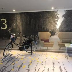 Top 10 Hotel In Der Nahe Von Theodorstrasse 285 40472 Dusseldorf Yelp
